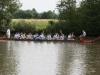 drachenbootregatta2007002