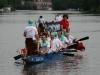 drachenbootregatta2007005