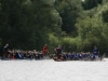 drachenbootregatta2007010