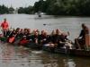 drachenbootregatta2007012