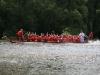 drachenbootregatta2007013