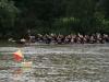 drachenbootregatta2007014