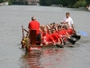 drachenbootregatta2007015