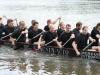 drachenbootregatta2007017