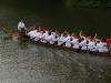drachenbootregatta2007021