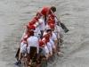 drachenbootregatta2007023