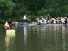 drachenbootregatta2007029