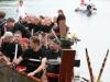 drachenbootregatta2007030