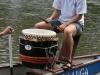 drachenbootregatta2007031
