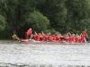 drachenbootregatta2007032