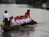 drachenbootregatta2007038
