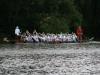drachenbootregatta2007039