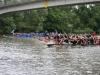 drachenbootregatta2007041